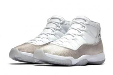 夜空中最亮的星AJ匡威YEEZY强占保藏榜单的球鞋你具有几双