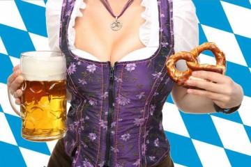 经常喝酒对身体的危害有哪些_啤酒的益处